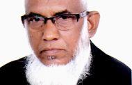 রাবার শিল্পে নিবেদিত ব্যক্তিত্ব লায়ন মোহাম্মদ কামাল উদ্দীন