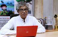তলাবিহীন ঝুড়ি নয়, বাংলাদেশ উন্নয়নের রোল মডেল: মোস্তাফা জব্বার