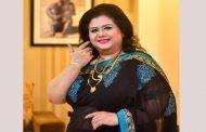 বৈশাখে চট্টগ্রামে গাইবেন রুনা লায়লা