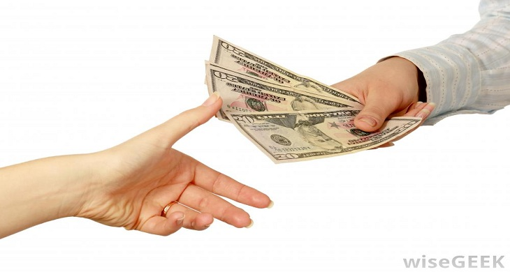 দেড় ঘণ্টায় লেনদেন ২০৫ কোটি টাকা