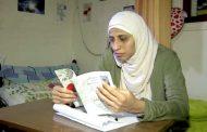 কবিতা লেখায় আরব কবিরসাজা